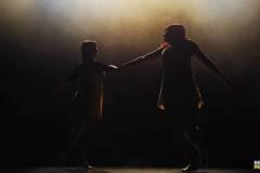 dk-dance
