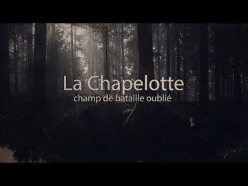 Teaser Chapelotte 02